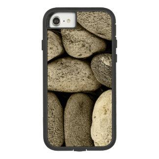 Capa iPhone 8/ 7 Pedras