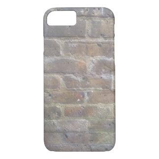 Capa iPhone 8/ 7 Phonecase de Brickwall