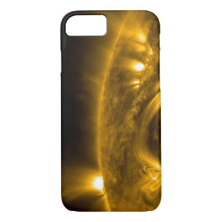 Capa iPhone 8/ 7 Plasma solar