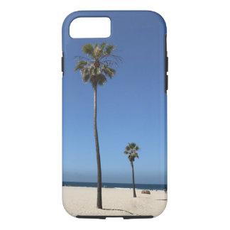 CAPA iPhone 8/ 7 PRAIA!!!
