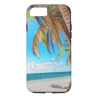 Capa iPhone 8/ 7 Praia de Domenicana