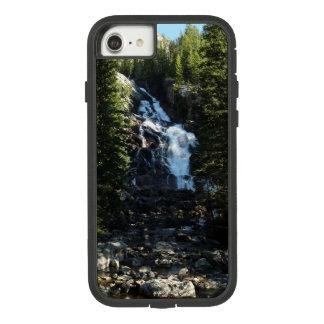 Capa iPhone 8/ 7 Quedas escondidas no parque nacional grande de