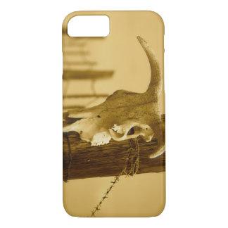 Capa iPhone 8/ 7 RanchLife havaiano