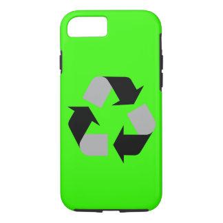 Capa iPhone 8/ 7 Reciclar
