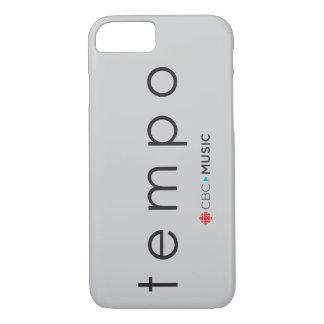 Capa iPhone 8/ 7 Ritmo