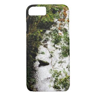 Capa iPhone 8/ 7 Rocha no rio