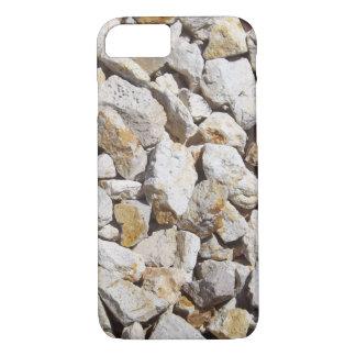 Capa iPhone 8/ 7 Rochas