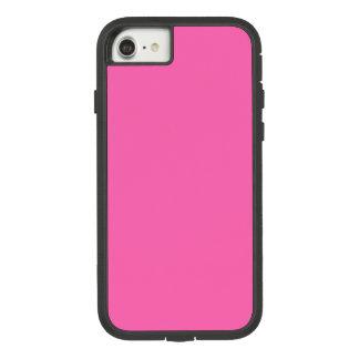 Capa iPhone 8/ 7 Rosa quente Xtreme resistente