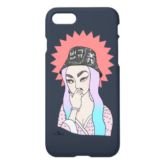 Capa iPhone 8/7 Rrighteousness