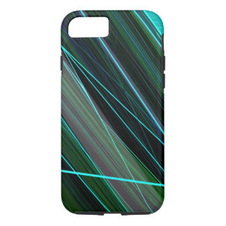 Capa iPhone 8/ 7 SA-009 Ananumerique