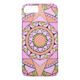Capa iPhone 8/ 7 Sakuraa.