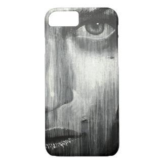Capa iPhone 8/ 7 Sedução da arte da rua