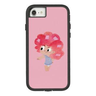 Capa iPhone 8/ 7 she&he