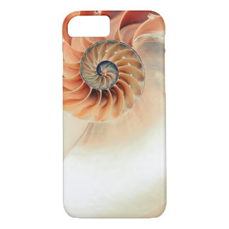 Capa iPhone 8/ 7 Shell da vida