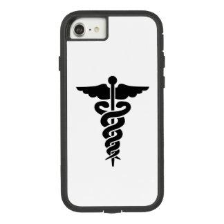 Capa iPhone 8/ 7 Símbolo médico