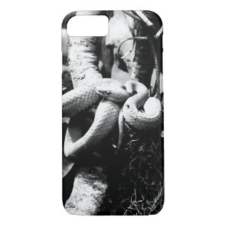 Capa iPhone 8/ 7 Slither