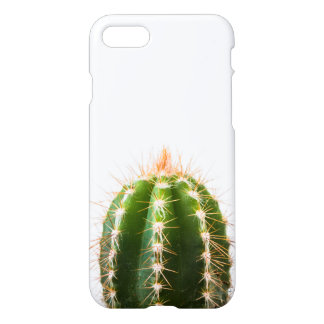 Capa iPhone 8/7 Sonho da arizona