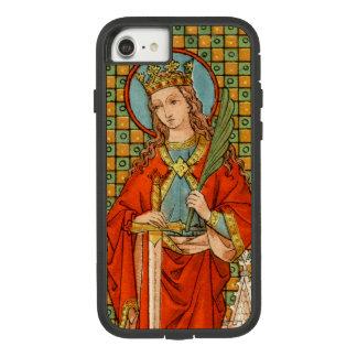Capa iPhone 8/ 7 St. Barbara (JP 01)