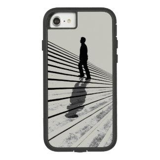 Capa iPhone 8/ 7 Stairs
