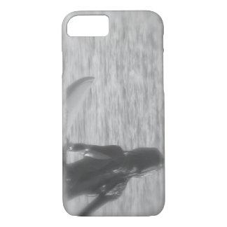 Capa iPhone 8/ 7 Surfista de Cali