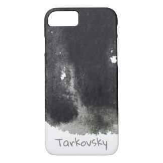 Capa iPhone 8/ 7 Tarkovsky