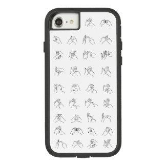 Capa iPhone 8/ 7 Telefone/capas de ipad de BSL