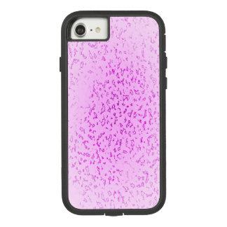 Capa iPhone 8/ 7 Telefone/capas de iphone (elétricos) do ™ de Virii