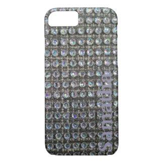 Capa iPhone 8/ 7 Telemóveis do caso do telemóvel da jóia multi