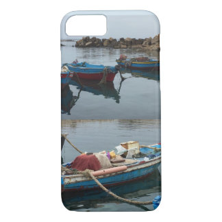 Capa iPhone 8/ 7 Tempo da pesca