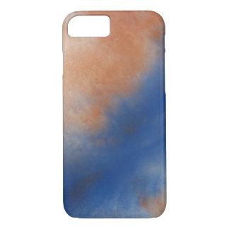 Capa iPhone 8/ 7 Terra e céu