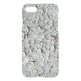 Capa iPhone 8/7 Textura de madeira
