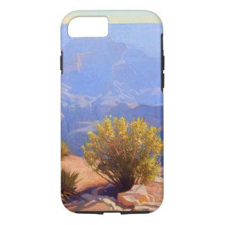 Capa iPhone 8/ 7 The Edge do cobrir esperto do telefone do Forever