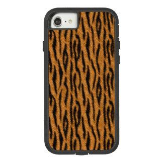 Capa iPhone 8/ 7 Tigre