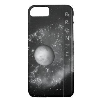 Capa iPhone 8/ 7 Titã da lua
