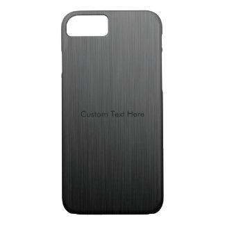 Capa iPhone 8/ 7 Titânio legal