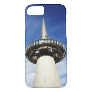 Capa iPhone 8/ 7 Torre da agulha