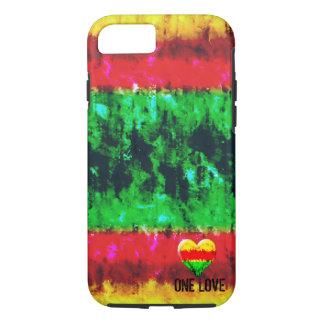 Capa iPhone 8/ 7 Um amor