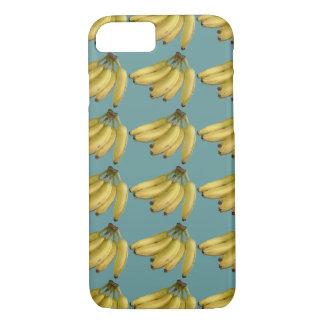 Capa iPhone 8/ 7 um grupo das bananas