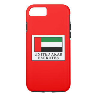 Capa iPhone 8/ 7 United Arab Emirates