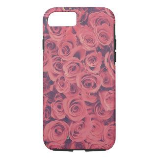 Capa iPhone 8/ 7 Valentins IPhone Case