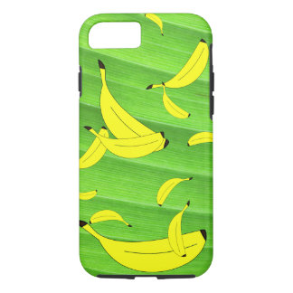 Capa iPhone 8/ 7 Vão as bananas!