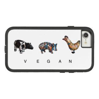 Capa iPhone 8/ 7 Vegan