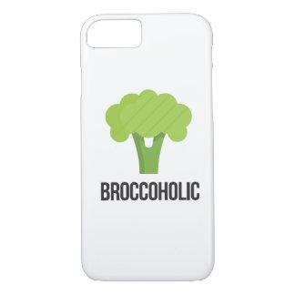 Capa iPhone 8/ 7 Vegan indispensável &