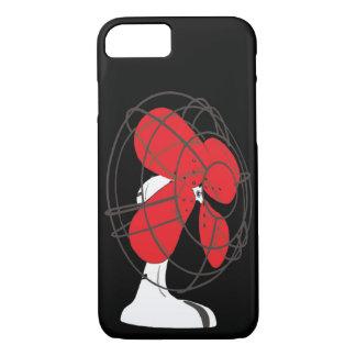 Capa iPhone 8/ 7 Ventilator