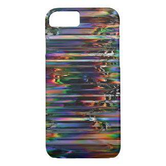 Capa iPhone 8/ 7 Ventos espectrais