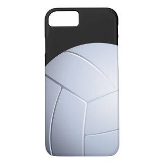 Capa iPhone 8/ 7 Voleibol