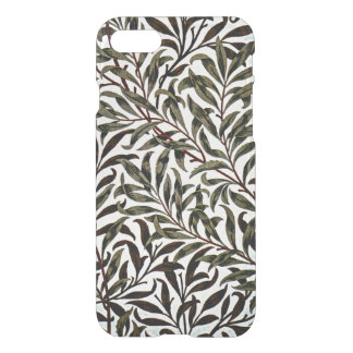 Capa iPhone 8/7 William Morris - ramo do salgueiro
