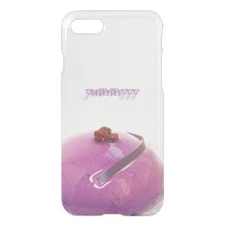 Capa iPhone 8/7 yummyy