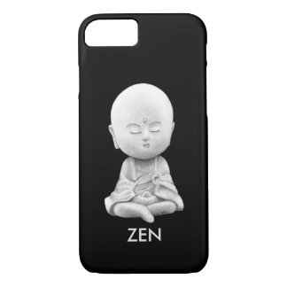 Capa iPhone 8/ 7 Zen