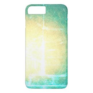 CAPA iPhone 8 PLUS/7 PLUS